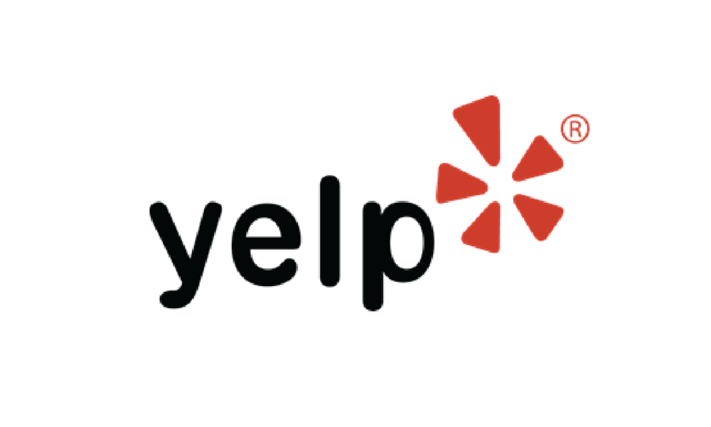 Jeremy Stoppelman  is cofounder of  Yelp , a crowd-sourced review service that allows for customers to make educated decisions about local businesses.