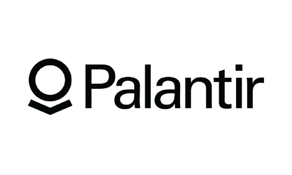 Joe Lonsdale and Peter Thiel  are cofounders of  Palantir , a computer software and services company that specializes in data analysis.