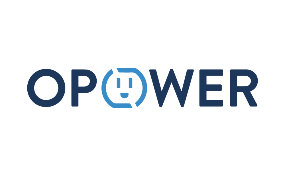 Alex Laskey and Dan Yates are cofounders of Opower, a Software-as-a-Service company that partners with utilities around the world to promote energy efficiency.