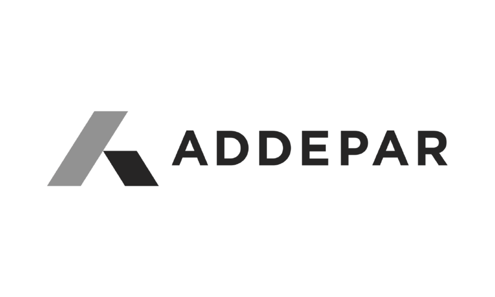 Joe Lonsdale is cofounder of Addepar, a technology platform that aims to make investing more data-driven, transparent, and impactful.