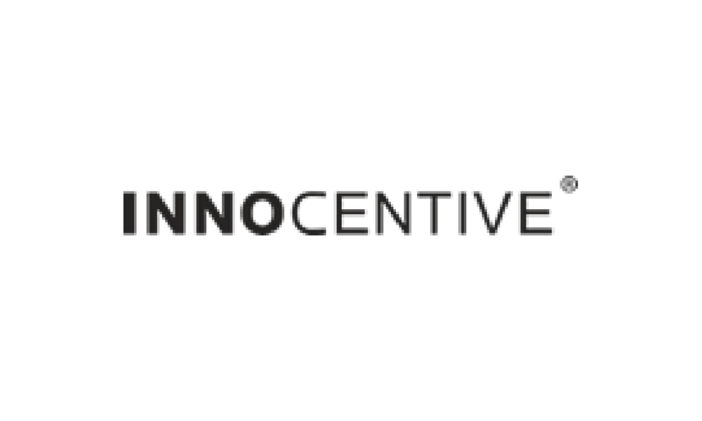 "Alph Bingham  is cofounder of  Innocentive , an ""open innovation"" company which promotes research and development through prize competitions."