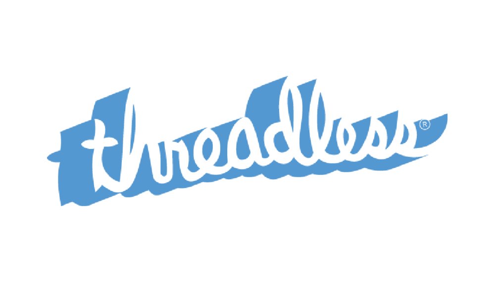 Jake Nickell is cofounder of Threadless, a global community-driven design platform that features designs created by various designers, artists, and general consumers.