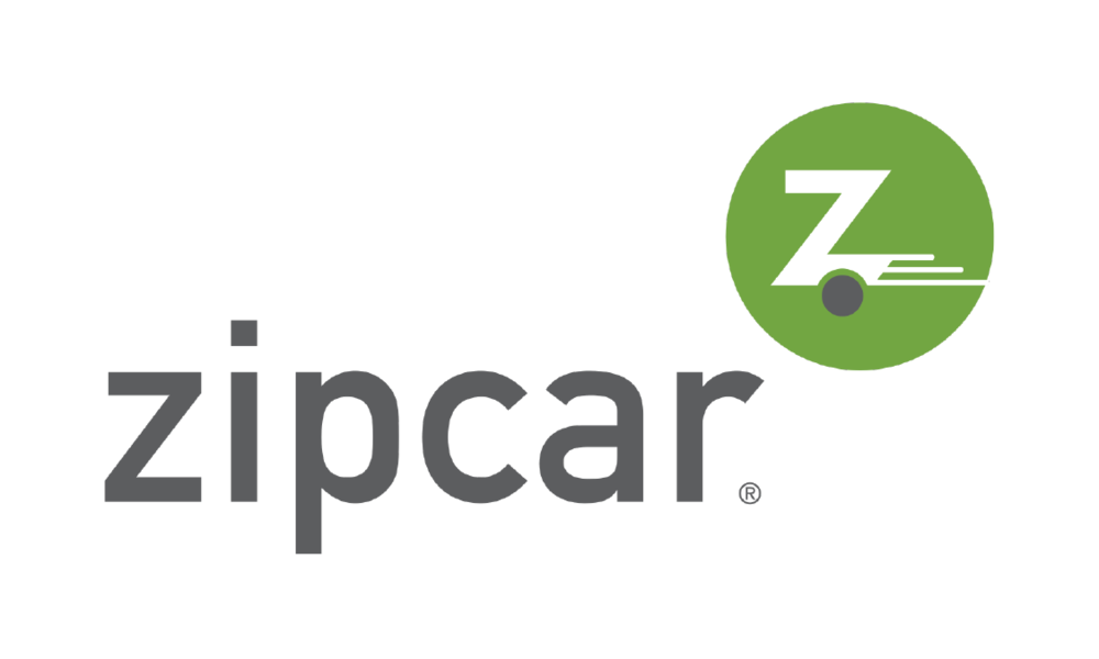 Robin Chase is cofounder of Zipcar, a peer-to-peer carsharing company.