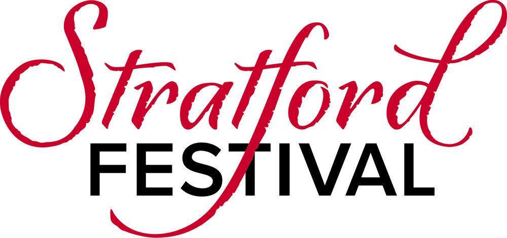 stratford-festival-logo.jpg