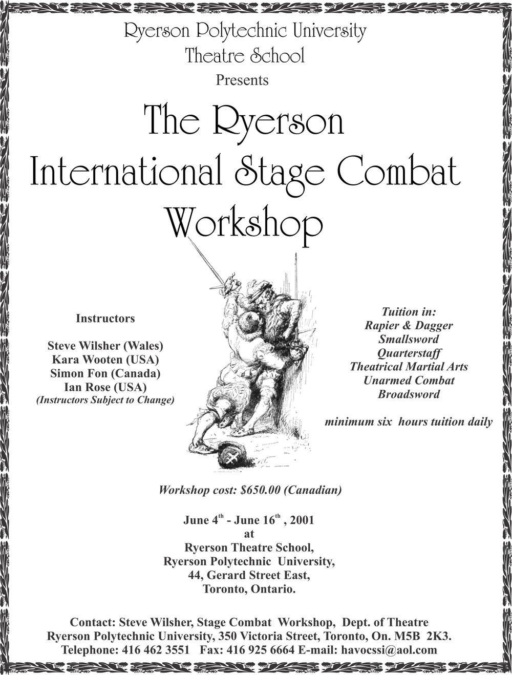 Poster 2001.jpg