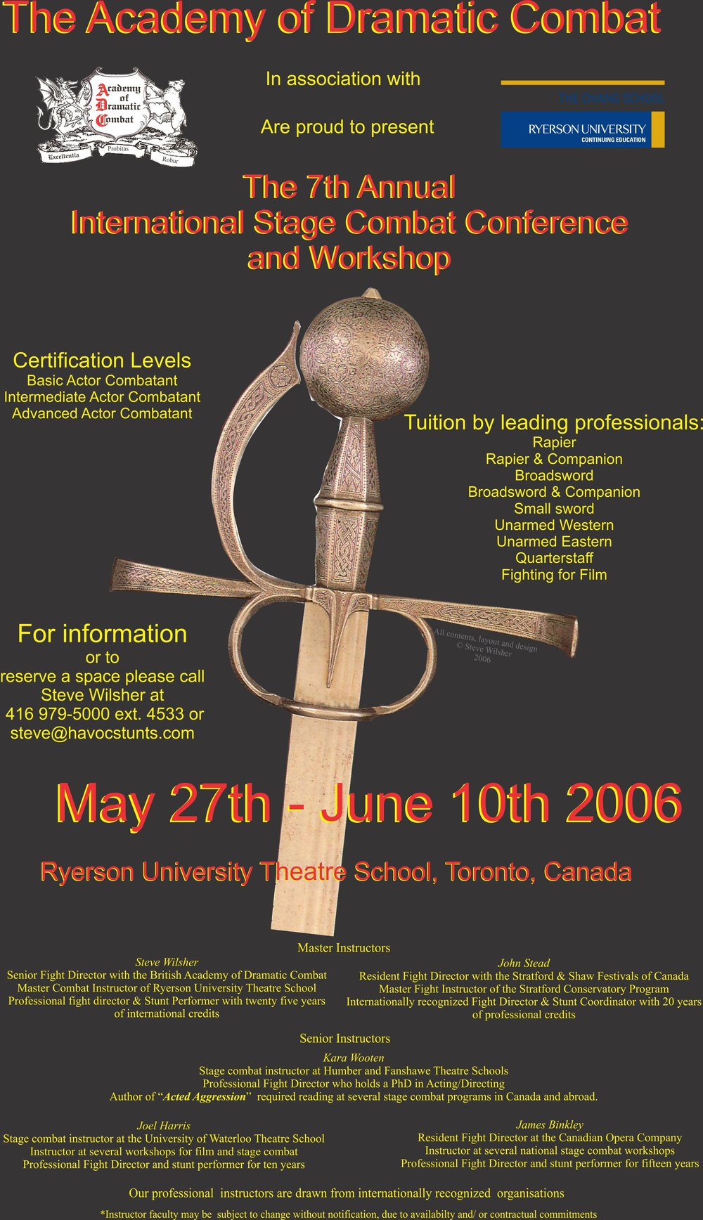 Workshop 2006 Poster white.jpg