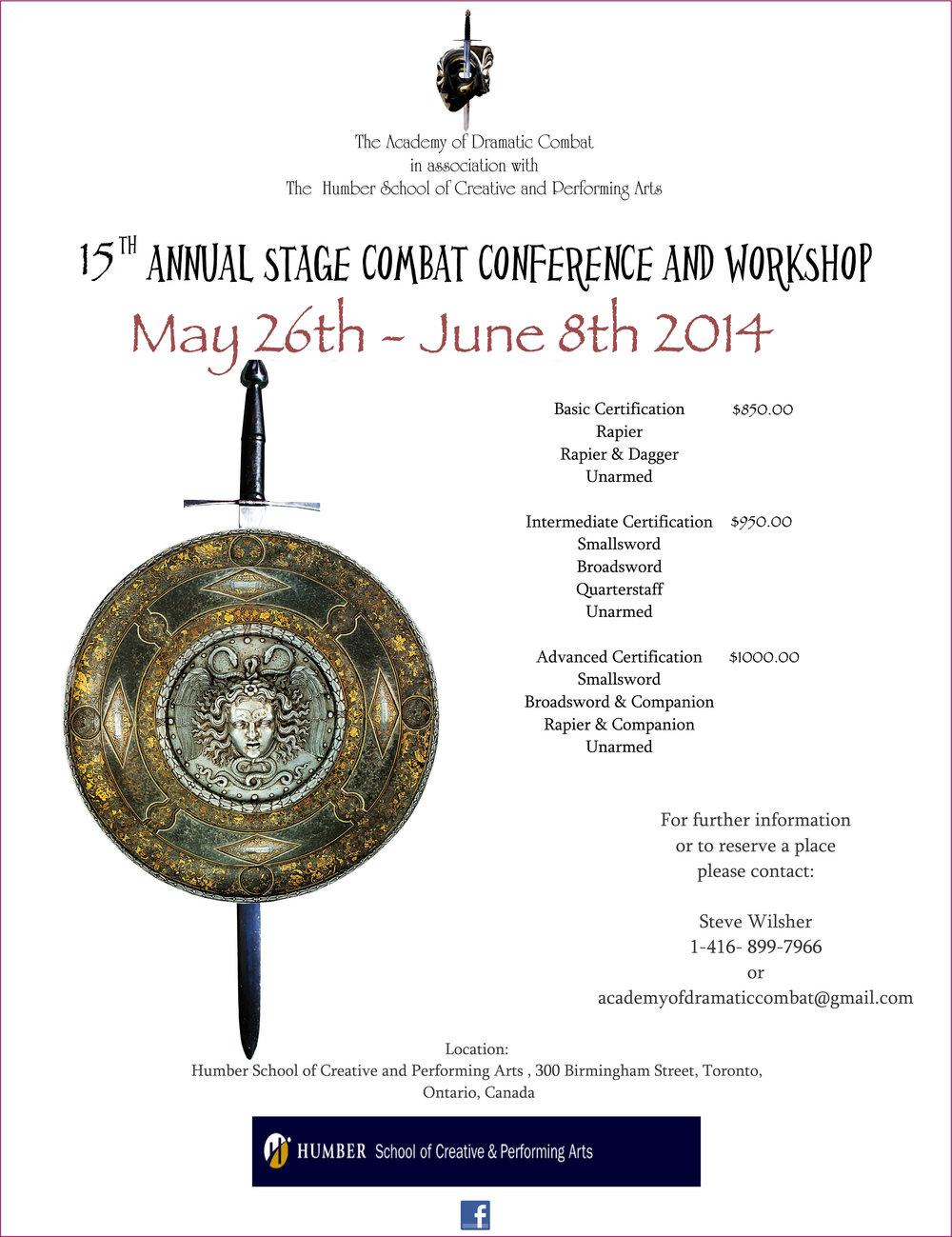Workshop Poster 2014.jpg