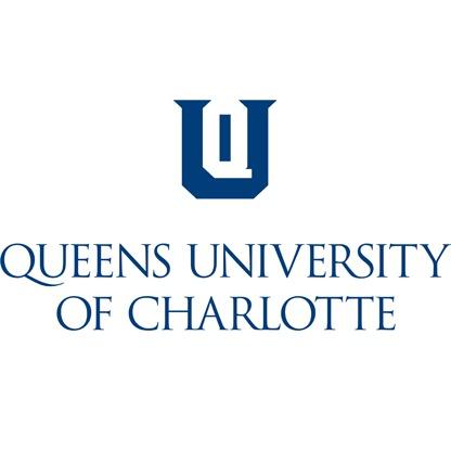 queens-university-of-charlotte_416x416.jpg