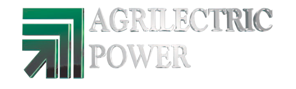 Agrilectric
