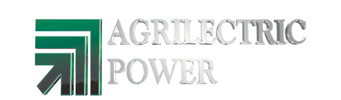 Agrilectric Power Company