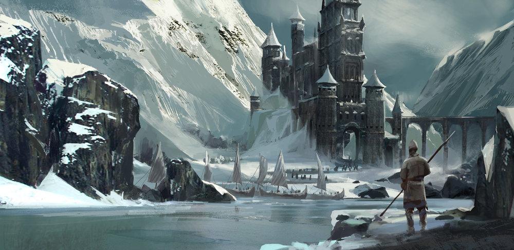 frank-hong-snow-castle3.jpg
