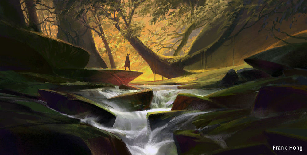 frank-hong-rainforest4.jpg