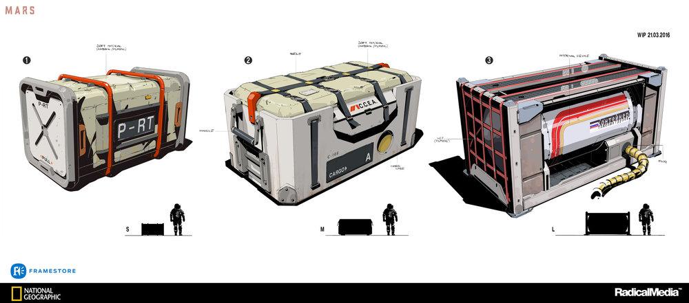 oscar-cafaro-crates.jpg