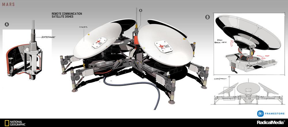 oscar-cafaro-radar.jpg