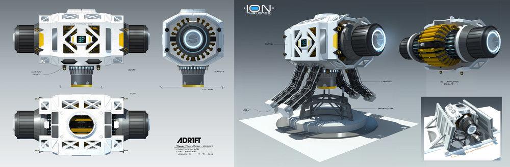 oscar-cafaro-adr1ft-ios-thruster-2.jpg