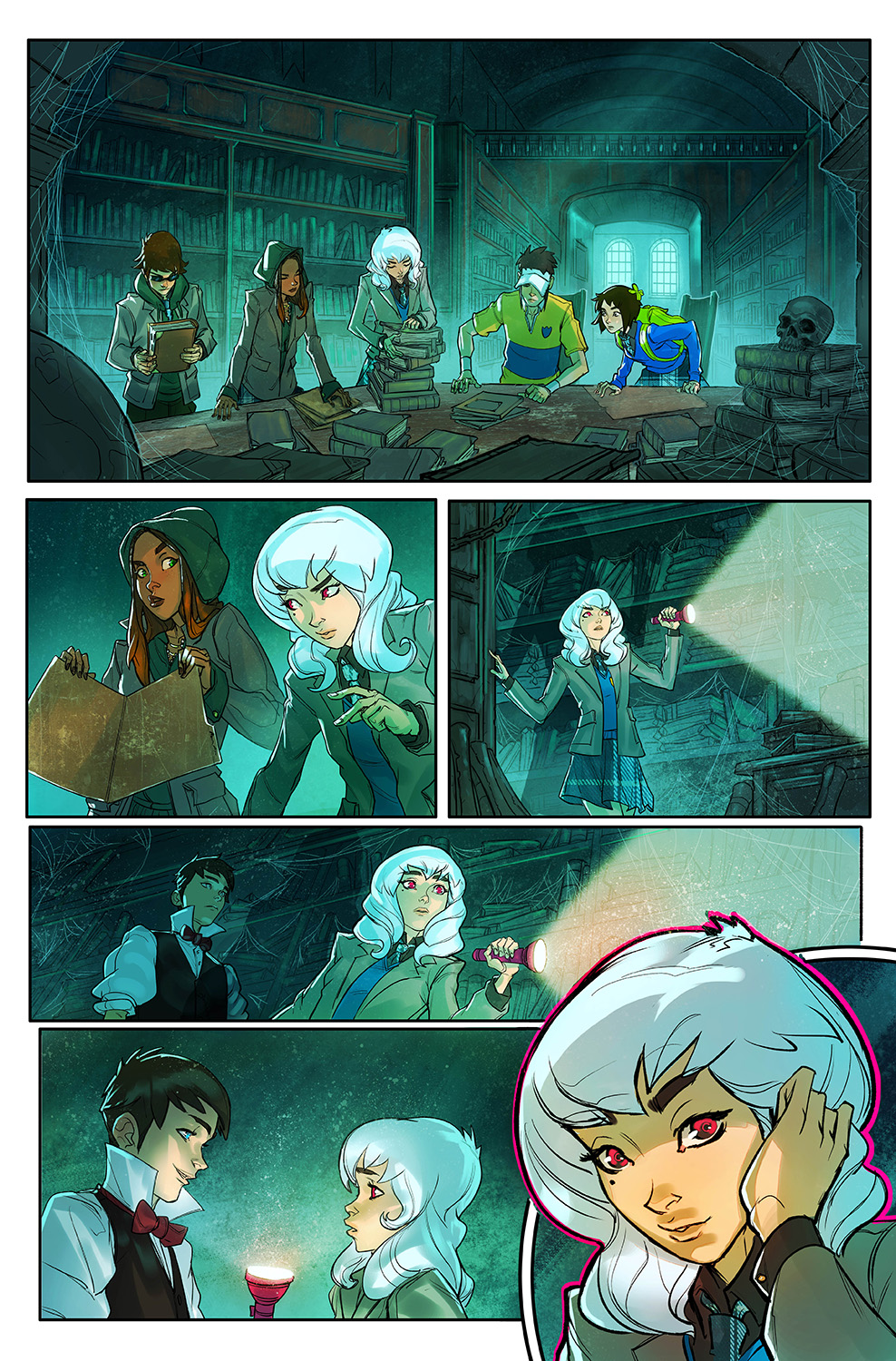 GA_Page7_JonLam_Colour.jpg