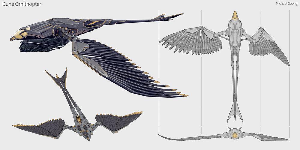 ornithopter.jpg