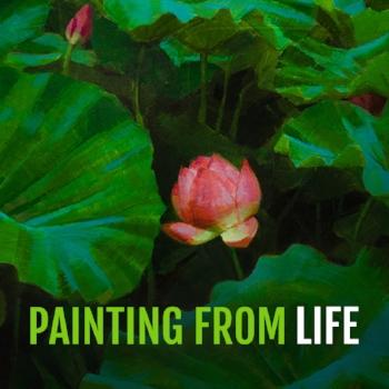 PaintingfromLife.jpg