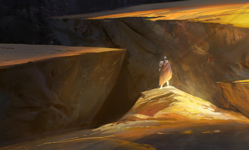 marco-brunelleschi-3-marcobrunelleschi-cave-enviro.jpg