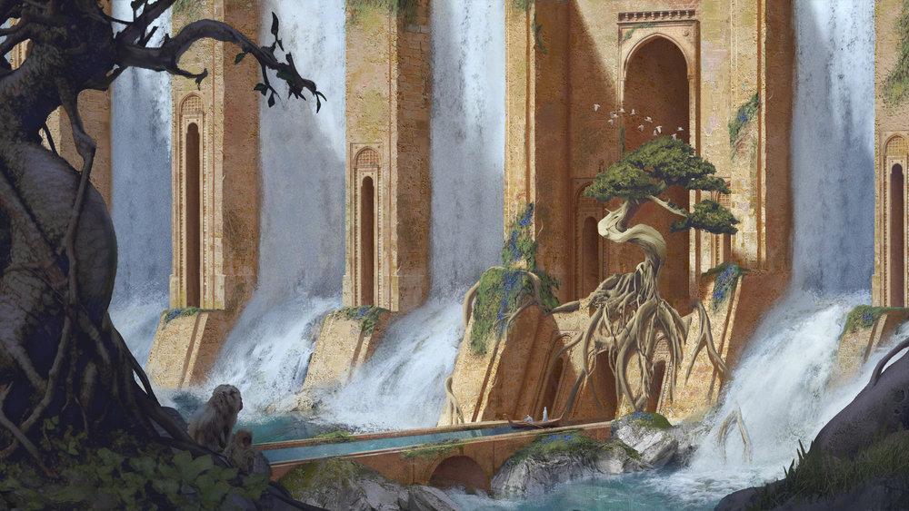 waterfallGates_v12.jpg