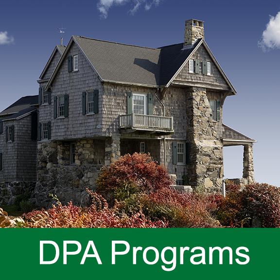 dpa programs.png