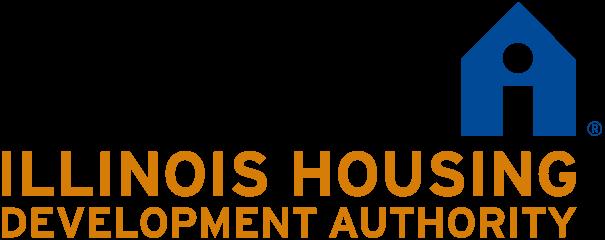 illinois-housing-development-authority-logo.png