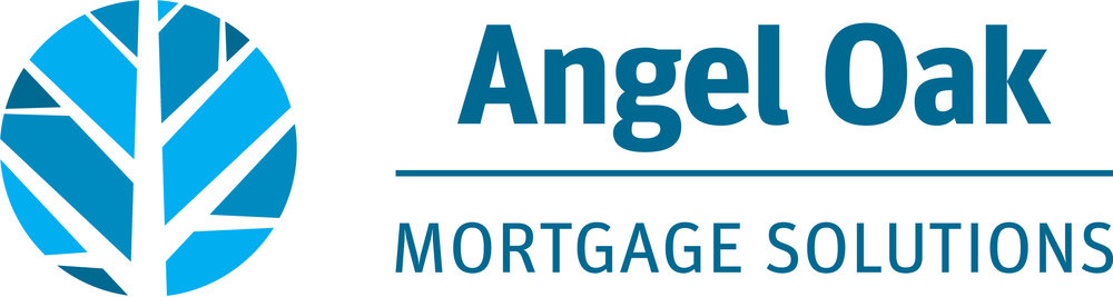 Angel_Oak_Logo.jpg