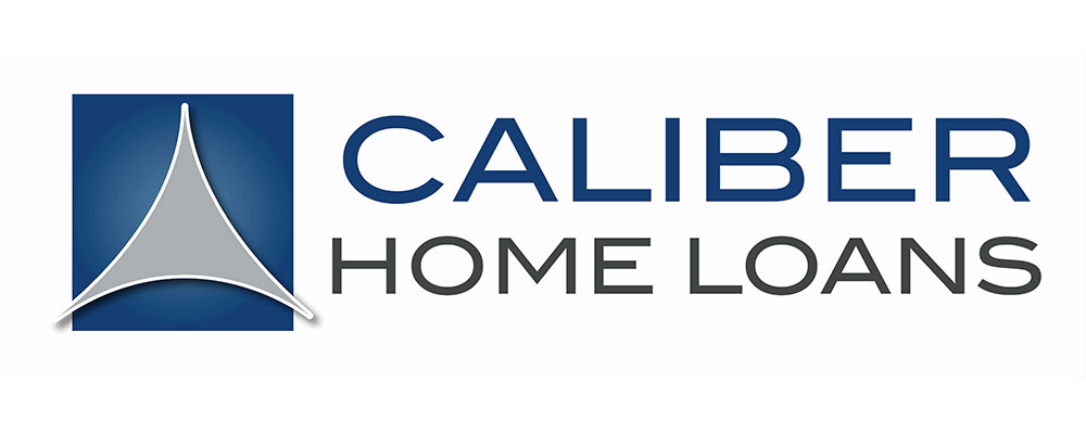caliber-home-loans-web.jpg