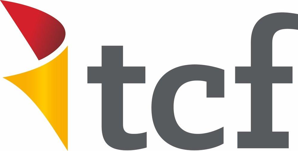 TCF-Logo.jpg