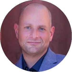 James Polinori Chief Marketing Officer.jpg