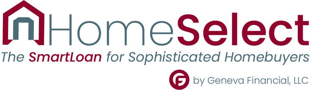 HomeSelect Logo.jpg