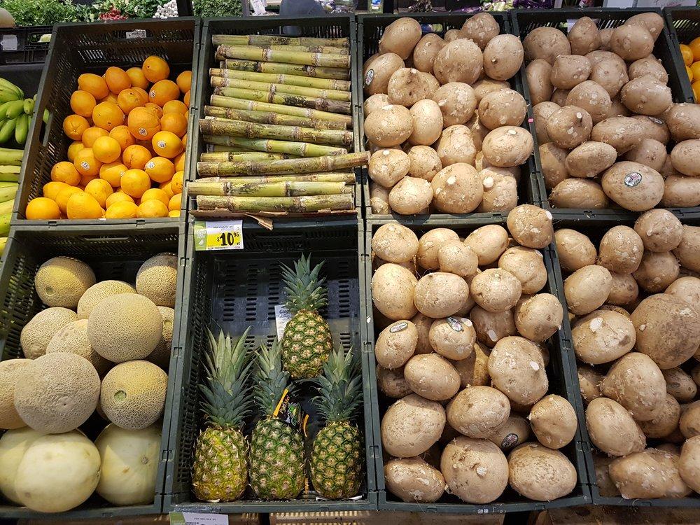 Frutas mexicanas.jpg
