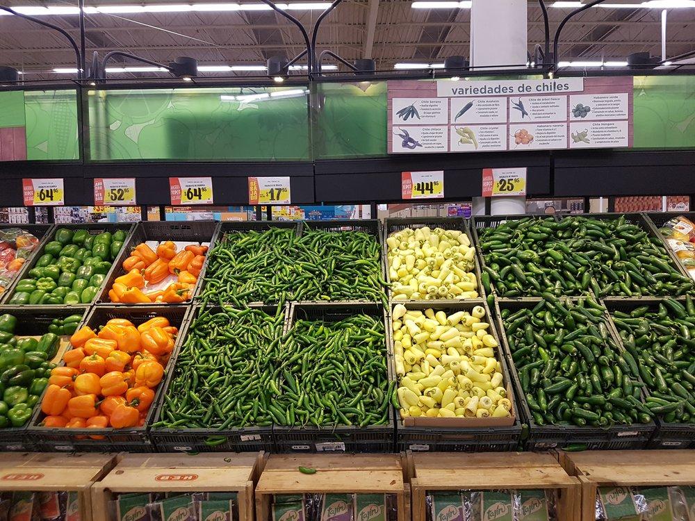 Frutas mexicanas chiles .jpg