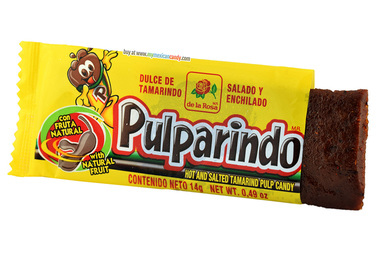 Mexican_Candy.jpg