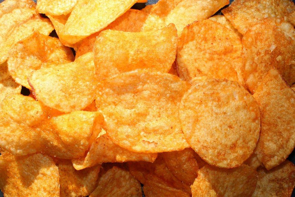 chips-448746_1920.jpg