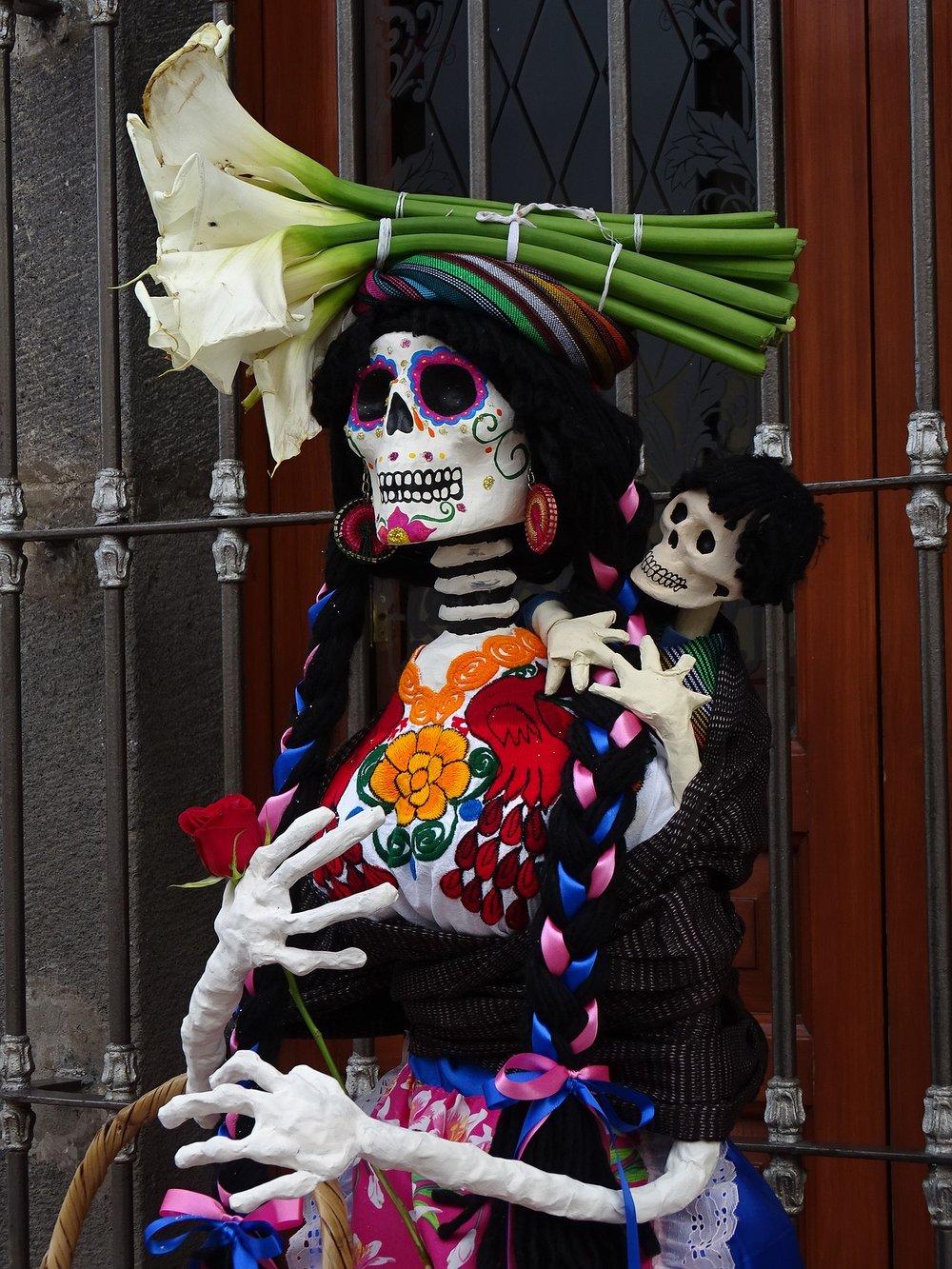 mexico-1568215_1920.jpg
