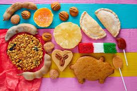 dulces mexicanos.jpg