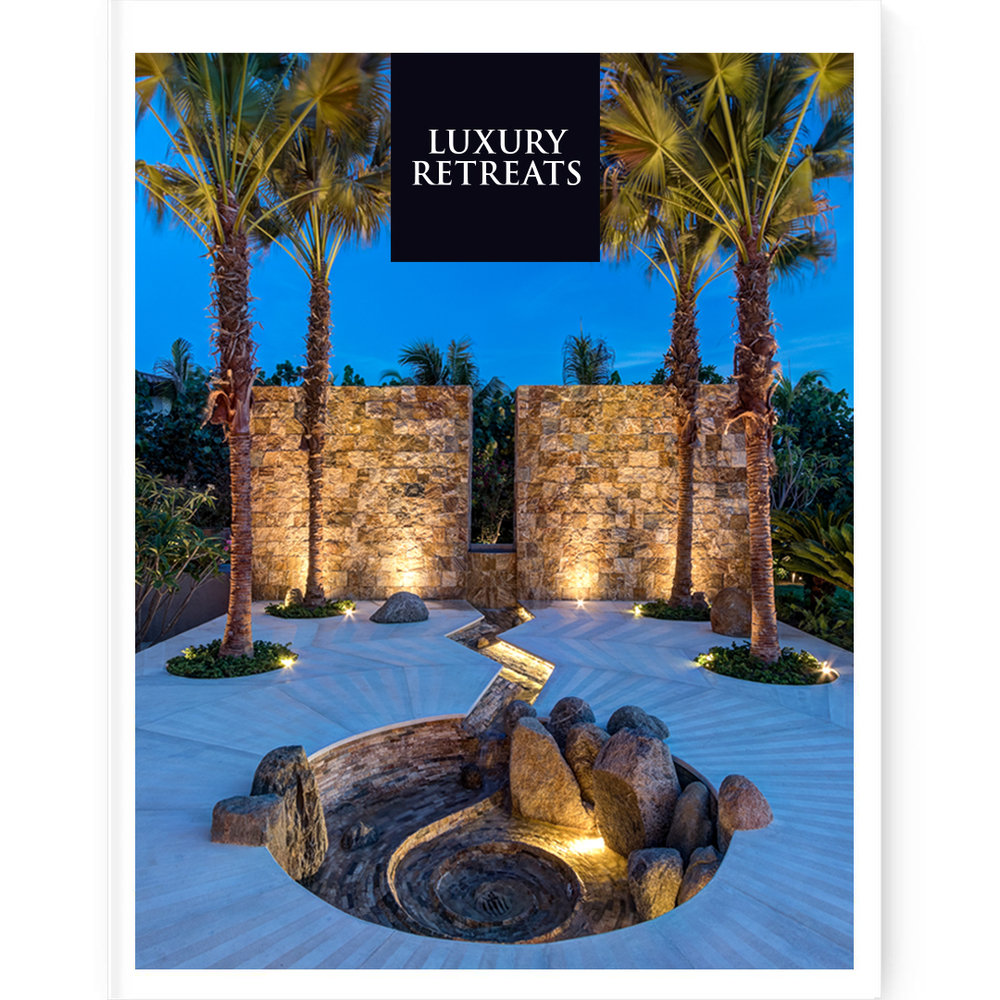Portadas_Luxury-Retreats_2.jpg