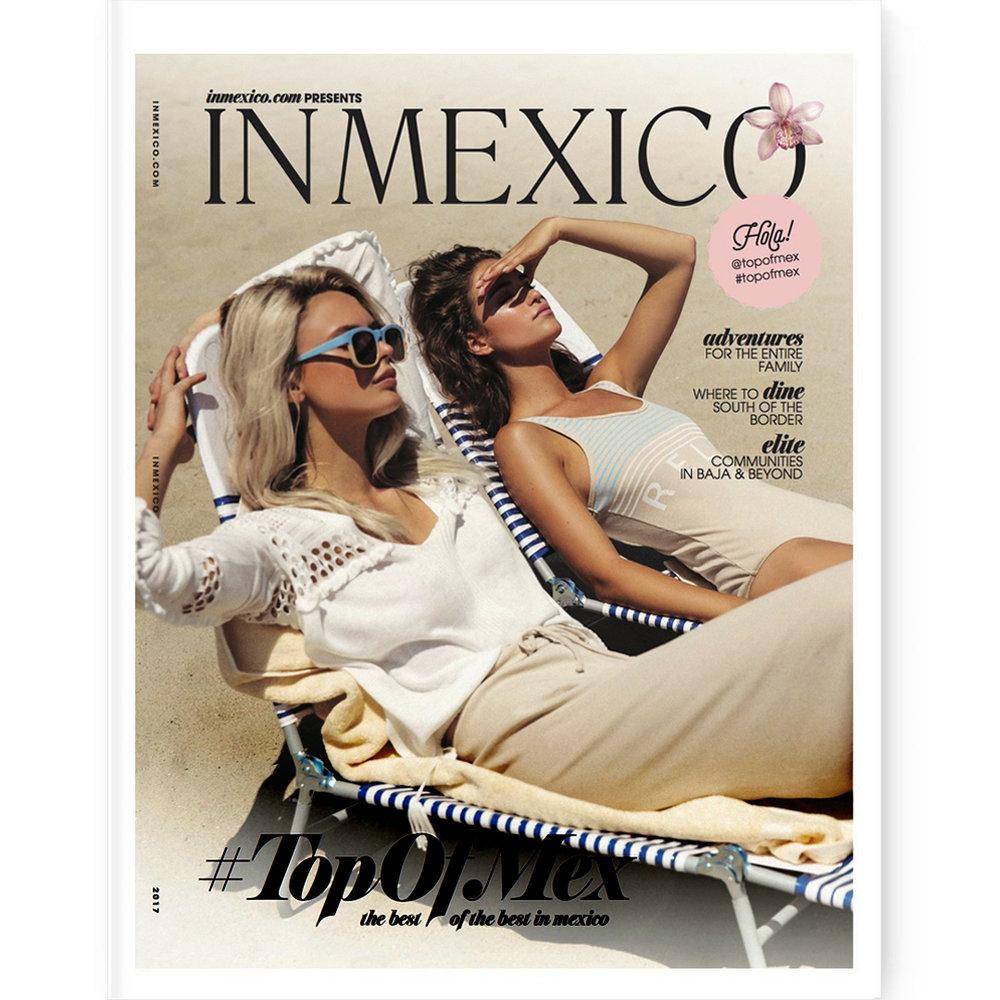 Portadas_inMexico_2.jpg