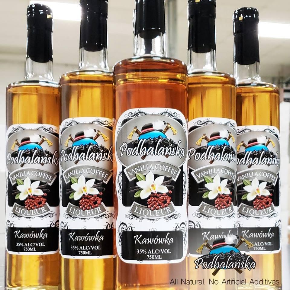 kawowka bottles.jpg