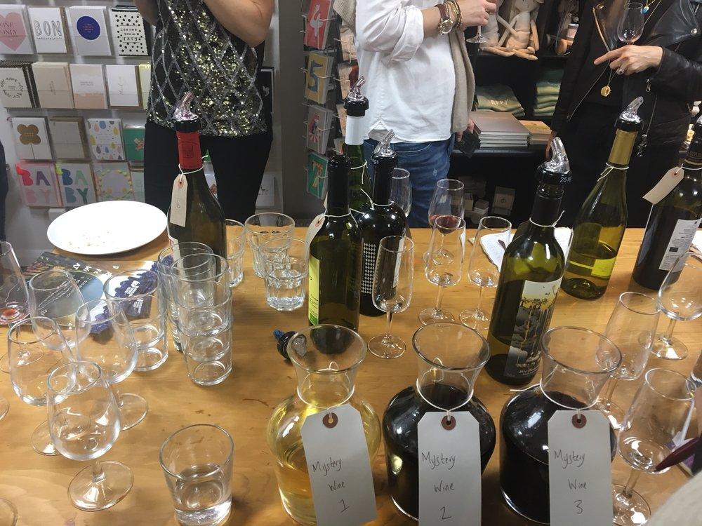 winetasting13.JPG