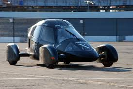 x car.jpg