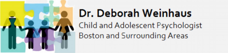 Child Neuropsychological Assessment Boston Area Dr Deb Weinhaus Browse through the 8 best editors in boston. dr deb weinhaus