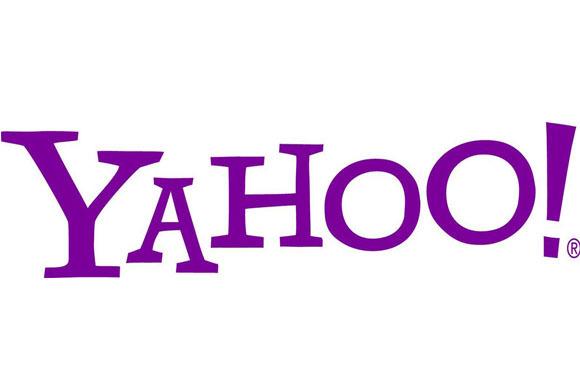 yahoo logo.jpg