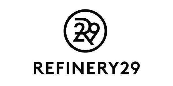 refinery 29 logo.jpg