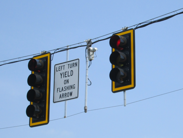 Signals & Hardware -