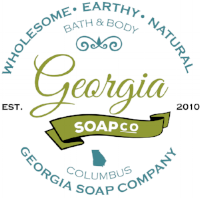 Georgia Soap Company.png