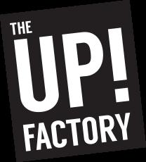 site-upfactorylogo.png
