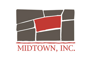 Midtown inc.jpg