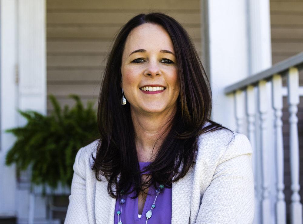 Dr Elizabeth Cantrell.jpg